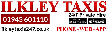 Ilkley Taxis Banner Feb 2020.png