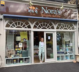 Noras Interiors.jpg