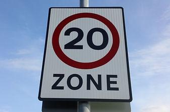 20 mph.jpg