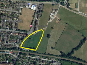 Views sought on proposed Ben Rhydding Park and Rail
