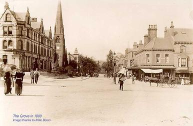 The Grove in 1900.jpg