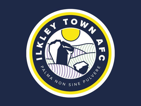Ilkley Town AFC promotion confirmed as club goes semi-pro
