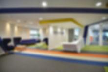 smart-search-office-11.jpg