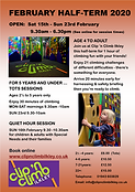 February 2020 half term poster.png