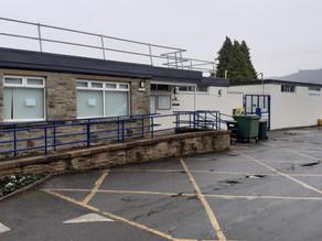 Ilkley indoor pool to reopen in April