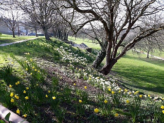 Friends of Ilkley Riverside Parks.JPG