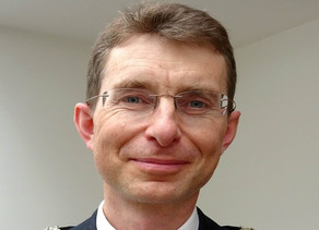 Help on standby as Ilkley coronavirus cases rise