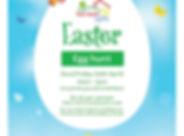 Nell Bank Easter.jpg