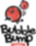 BB_logo_complet - Landes (2).png