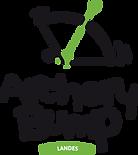 Logo-AB-Landes.png