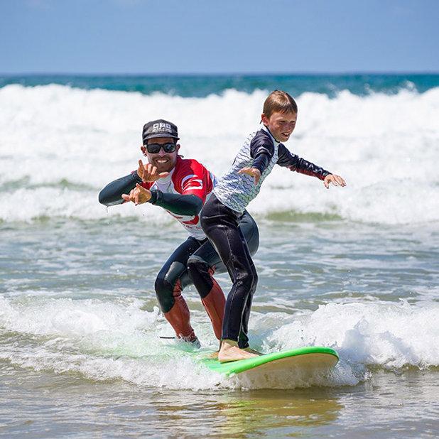 ecole-de-surf-Moliets-Soonline-shop-surf