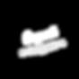 cryocell Pauline beauté esthétique fresse sur moselle vosges
