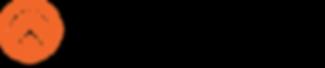Atlona_Logo_Panduit_Company__Line_OR-BL.