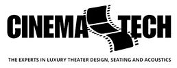 cinematech_logo%20(1)_edited.jpg