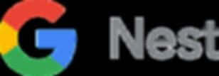 gnest-logo.png