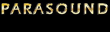LOGO Parasound Integrity Endures-02 (tra