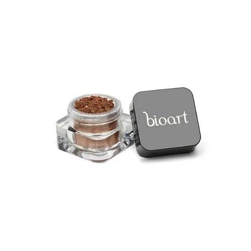 Sombra Bionutritiva Bronze Bioart