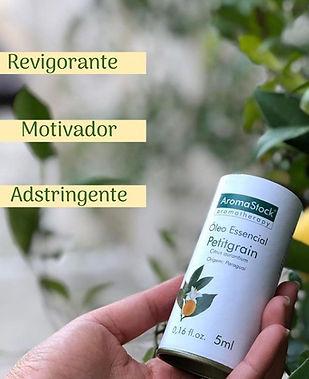 OE-petitgrain-aromastock2.jpg