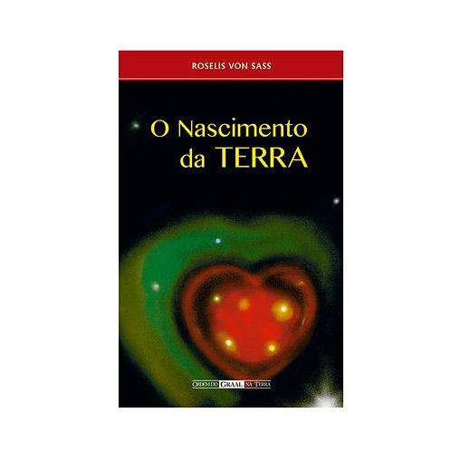Livro do Nascimento da Terra