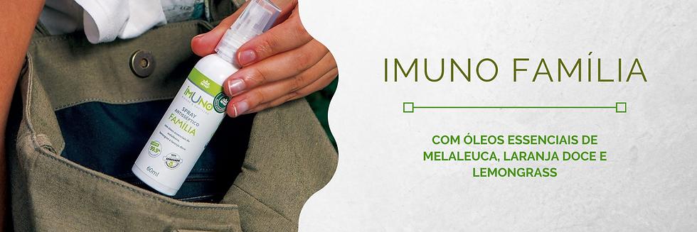 IMUNO FAMÍLIA (1).png