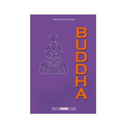 Livro Buddha