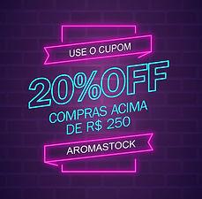 black-week-aromastock-1-descontos-20-off