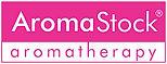 AromaStock Aromatherapy