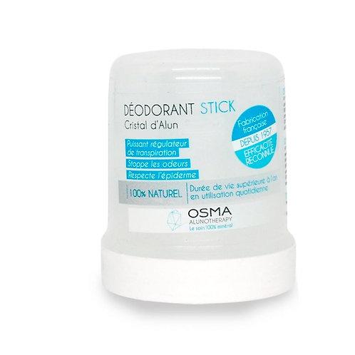 Desodorante natural Uh-Me PEDRA