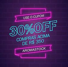 black-week-aromastock-1-descontos-30-off