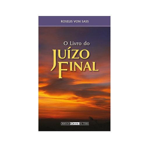 Livro do Juízo Final