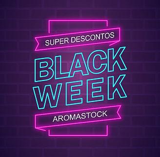 black-week-aromastock-1-descontos.jpg
