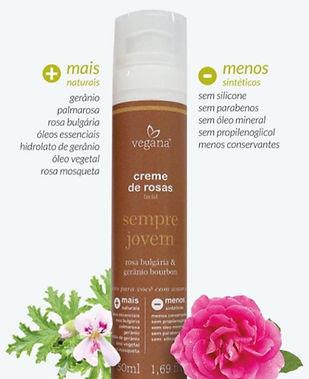 linha-vegana-cosmeticos-naturais-aromast