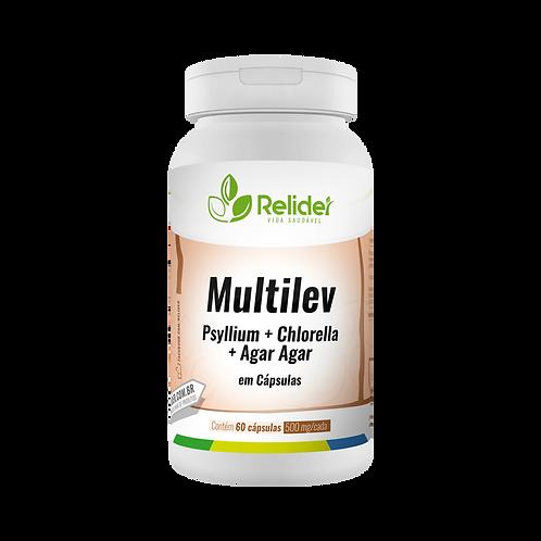 MultiLev