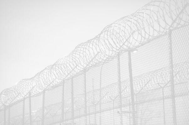 web_180315-Logan-Prison-057-By-Bill-Heal