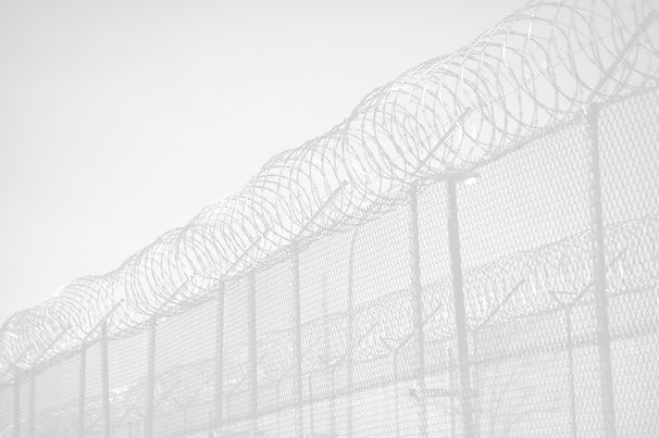 web_180315-Logan-Prison-057-By-Bill-Heal