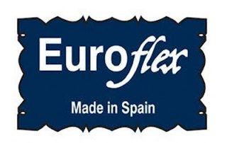 EuroFlex-320x202-1.jpg