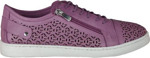 Cabello EG16 ~ Lilac