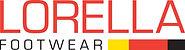 Lorella-Logo-Clear-2019.jpg