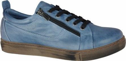 Cabello EG1520 - Blue