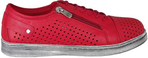 Cabello EG17 ~ Red