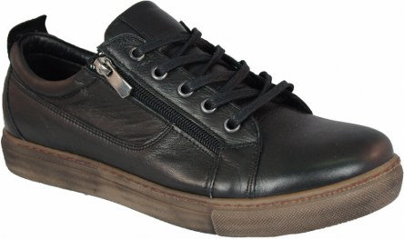 Cabello EG1520 - Black