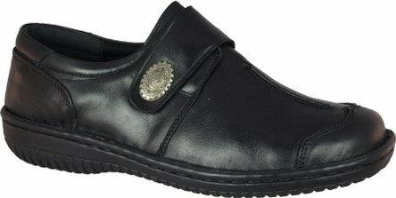 Cabello 5072 ~ Black