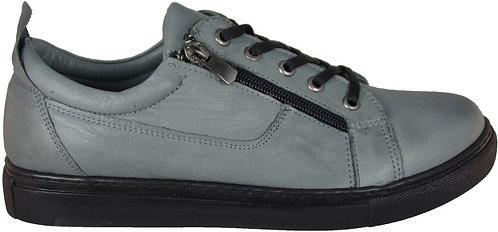 Cabello EG1520 - Grey