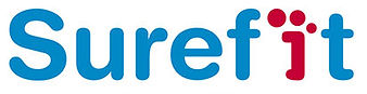 Surefit-Logo-Words-Only.jpg