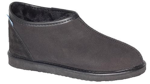 Ugg Mens Slippers ~ Black
