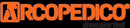 Arcopedico_logo.png