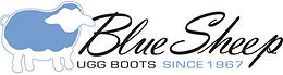 logo_blue_sheep.jpg