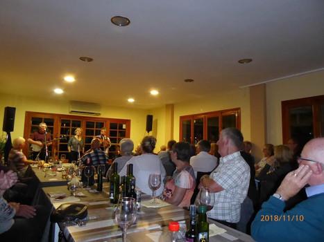calpe folk club 3.jpg