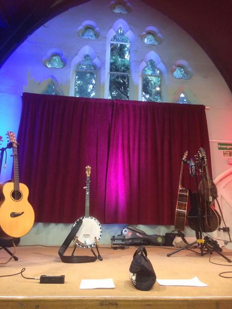 Norwich Folk Club.jpg