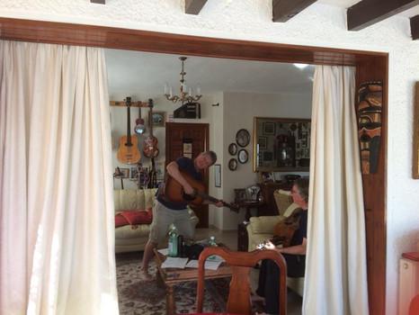 Rehearsals Calpe Folk Club.jpg